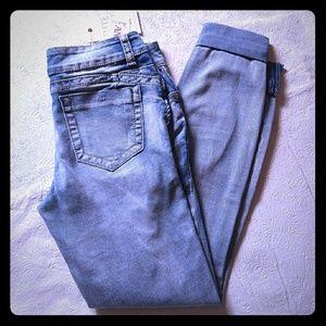 Elite Jeans